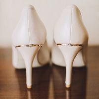 Каждая невеста хочет что бы свадебный фотограф не упустил все детали!