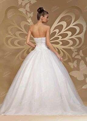 Фото 4148653 в коллекции платья - satenteks