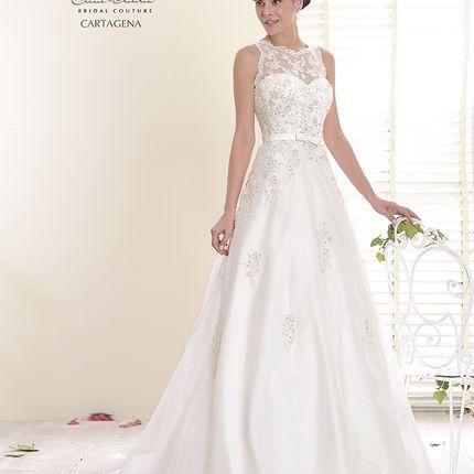 Платье Cartagena