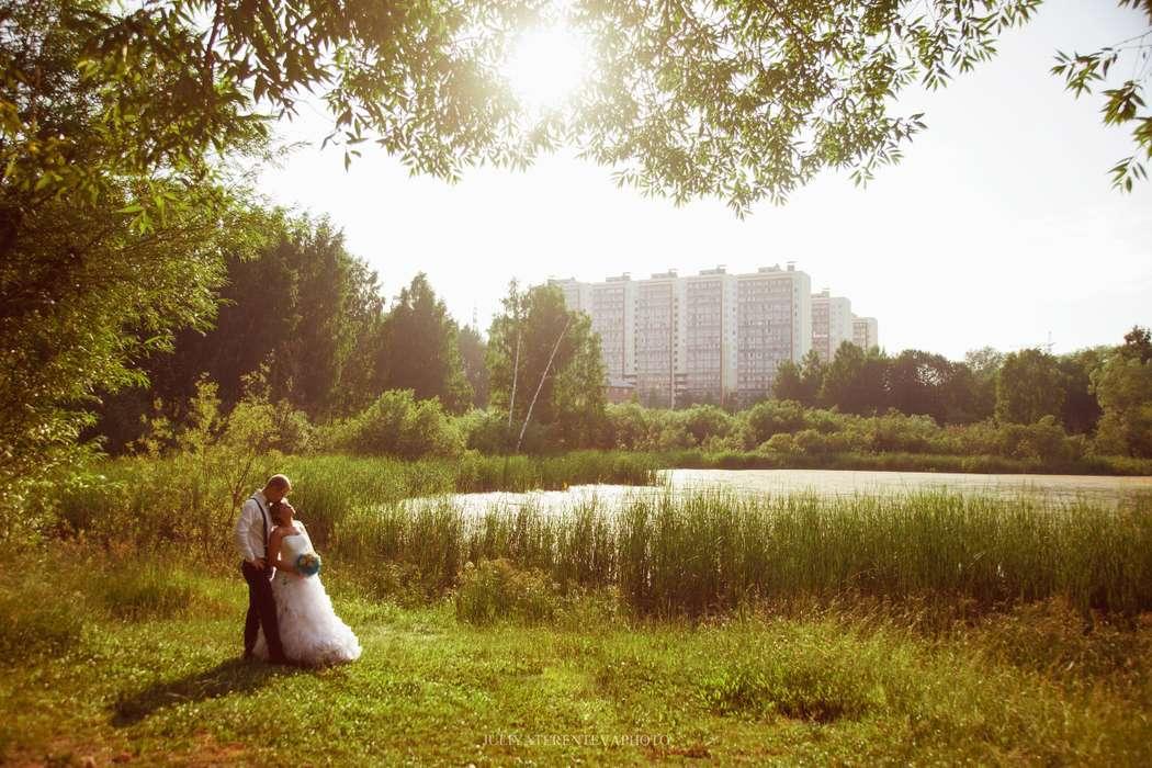Фото 4175861 в коллекции Портфолио - Фотограф Юлия Терентьева