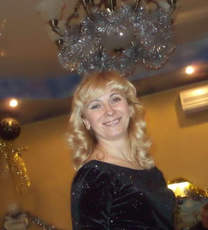 я - фото 4206665 Ведущая и выездной регистратор Лилия Снежина