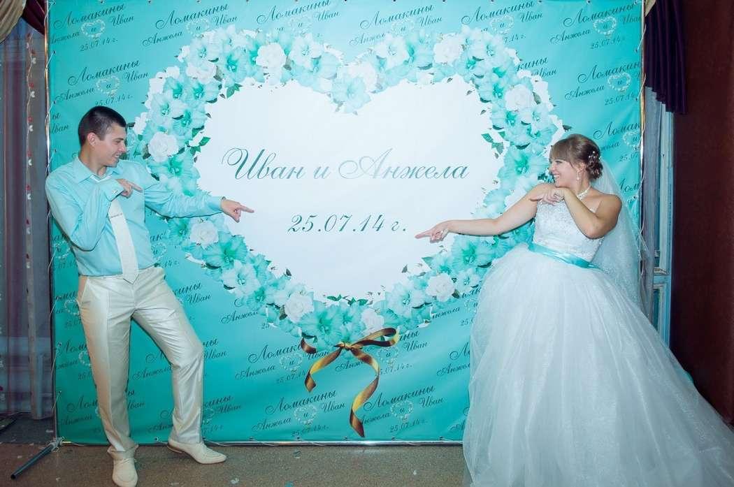 своих знакомых баннер на свадьбу фото в москве шкаф распашными