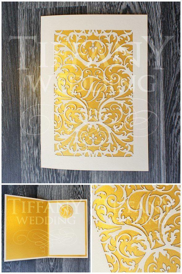 Девочке выздоравливай, открытки белые с золотом