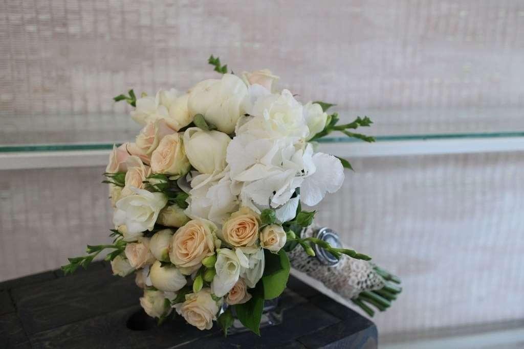 Букет каллы, днепропетровск букет для невесты