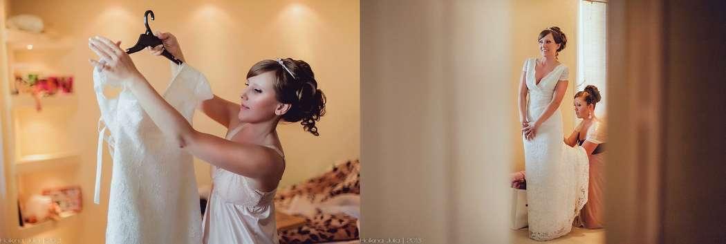 что черно павел колядин свадьба с юлией фото часть страницы наполнена