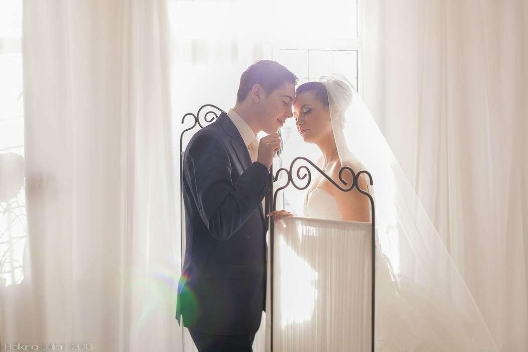 Павел колядин свадьба с юлией фото