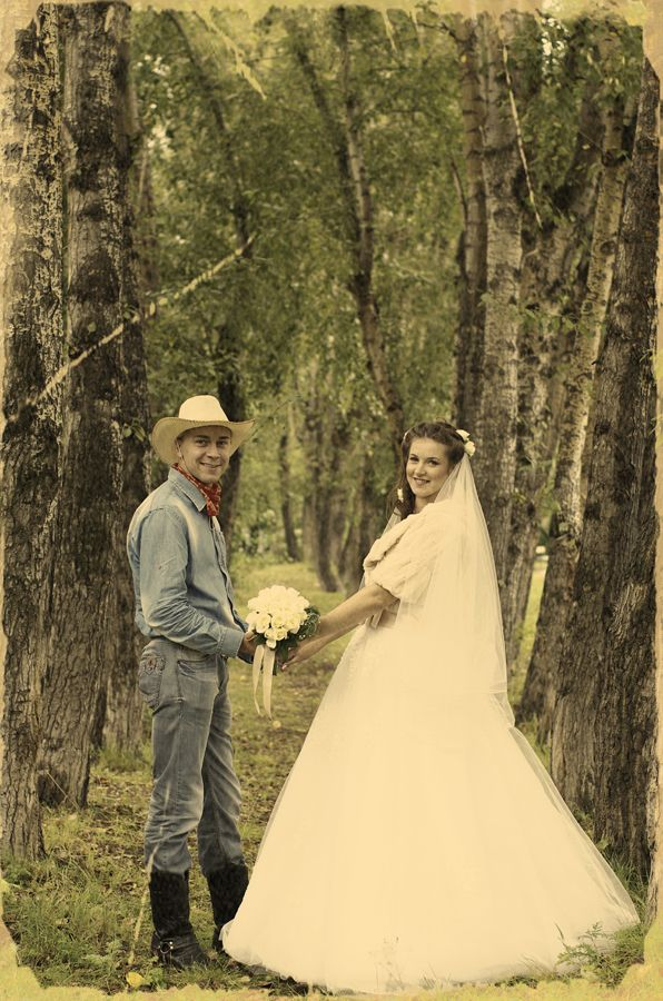 Фото 548070 в коллекции Свадьбы - Фотограф Александр Тимофеев