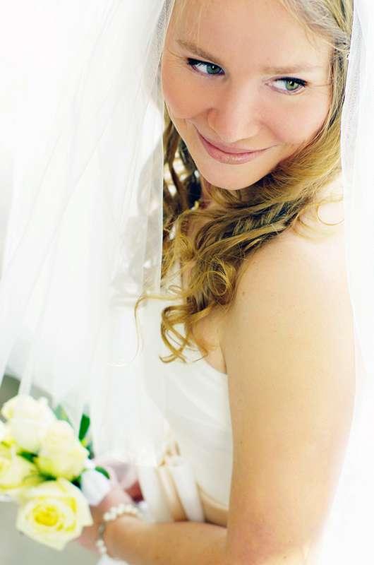 Фото 585590 в коллекции Свадьбы - Фотограф Александр Тимофеев