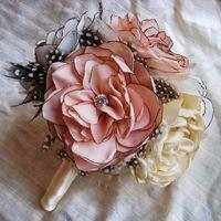 Букет невесты в Рязани
