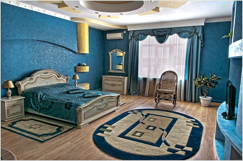 Фото 4303583 в коллекции Номера люкс и гостинные апартаменты - Отель Гостинный Дом