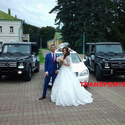 Аренда авто Мерседес Гелендваген с водителем, средняя цена за 1 час
