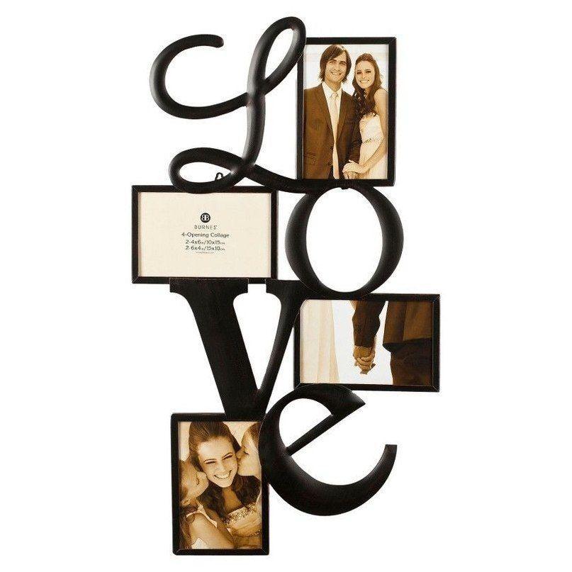 Фото 4373543 в коллекции Рамки для фотографий - Мастерская подарков Happy Days