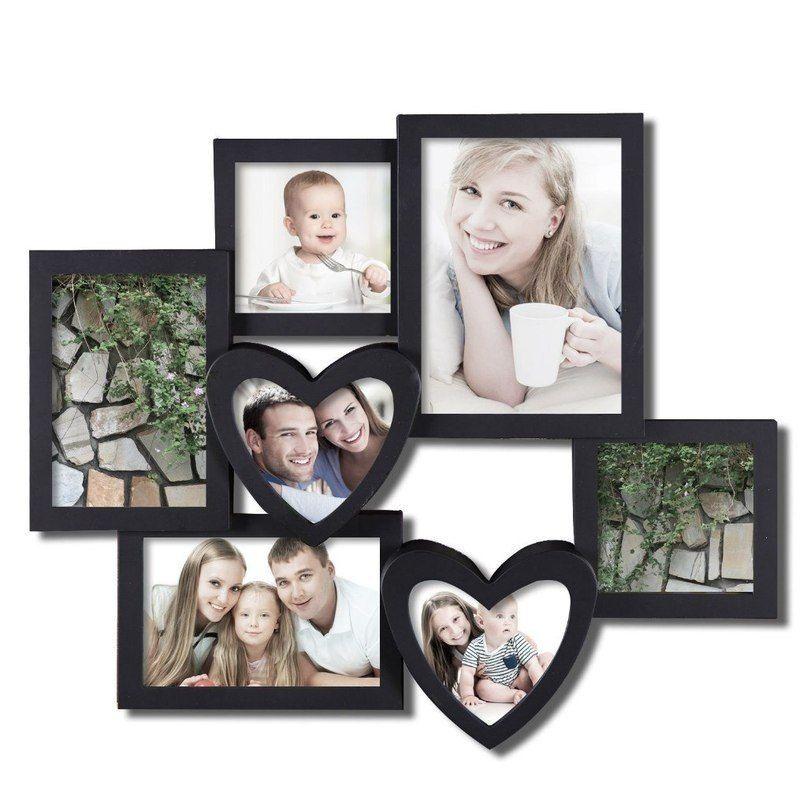 Фото 4373547 в коллекции Рамки для фотографий - Мастерская подарков Happy Days