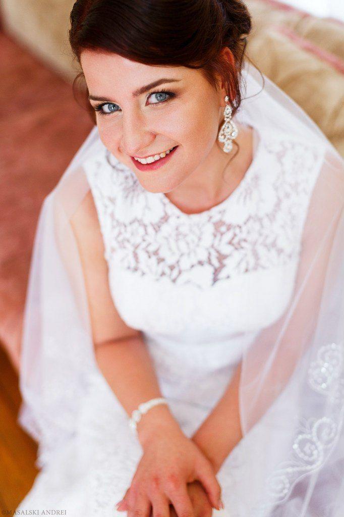 wedding the 1-st day [id174586446|Паша] и [id51502694|Онега]  Фотограф: [id3859625|Масальский Андрей] - фото 4412371 Фотограф Masalski Andrei
