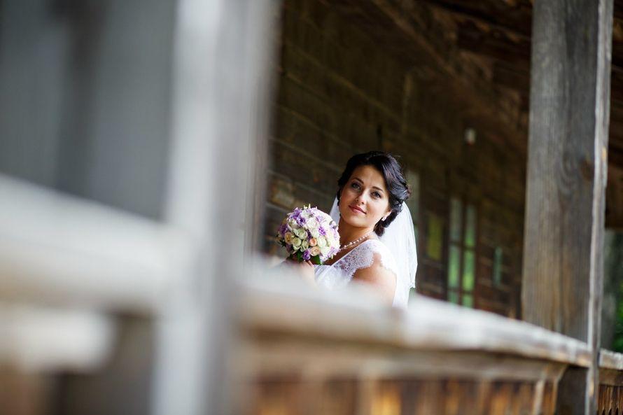 Фото 4412469 в коллекции Свадьбы - Фотограф Masalski Andrei