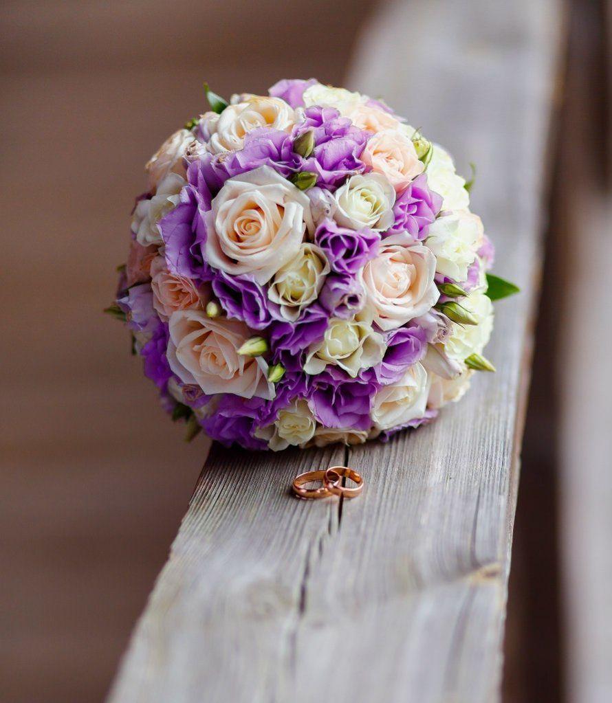 Фото 4412485 в коллекции Свадьбы - Фотограф Masalski Andrei