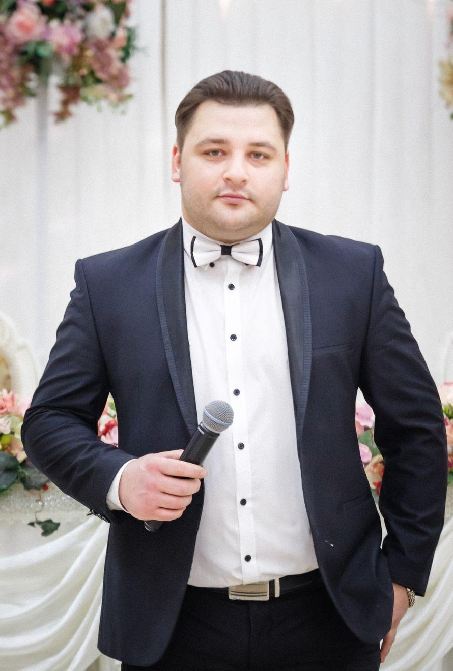 Фото 8602844 в коллекции Портфолио - Ведущий Иван Тихоненко