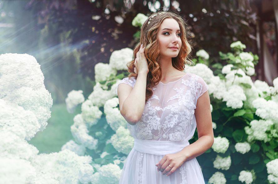 Фото 16648806 в коллекции Wedding/Свадьбы - Фотограф и видеограф Денис и Дмитрий Стенько
