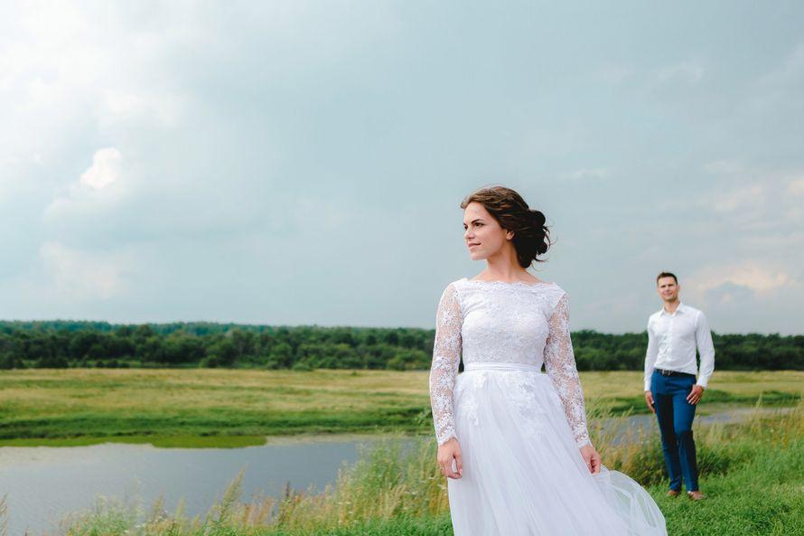 Фото 16648812 в коллекции Wedding/Свадьбы - Фотограф и видеограф Денис и Дмитрий Стенько