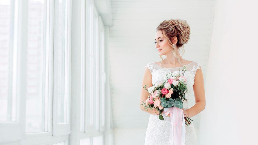Фото 19884543 в коллекции Wedding/Свадьбы - Фотограф и видеограф Денис и Дмитрий Стенько