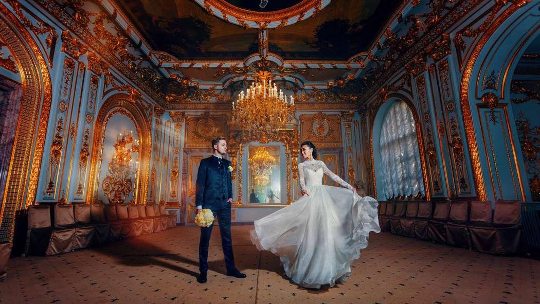 Фото 19884561 в коллекции Wedding/Свадьбы - Фотограф и видеограф Денис и Дмитрий Стенько