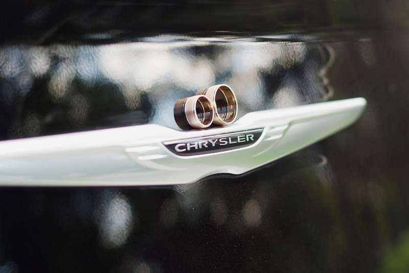 Фото 4474481 в коллекции Автомобили - Авто в аренду bi-bip