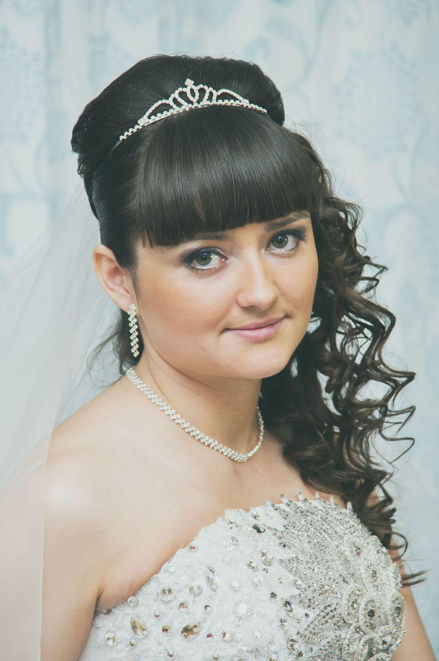 Фото 4486141 в коллекции Свадьба - Фотостудия Фокусстудия