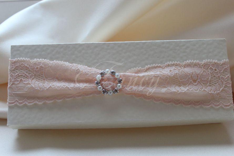 Фото 4605975 в коллекции Весільні аксесуари - Fancy Shop - аксессуары