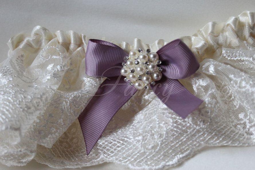 Фото 4605983 в коллекции Весільні аксесуари - Fancy Shop - аксессуары