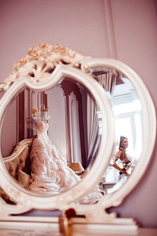 Фото 10097634 в коллекции Портфолио - Видеограф Сергей Евгенич
