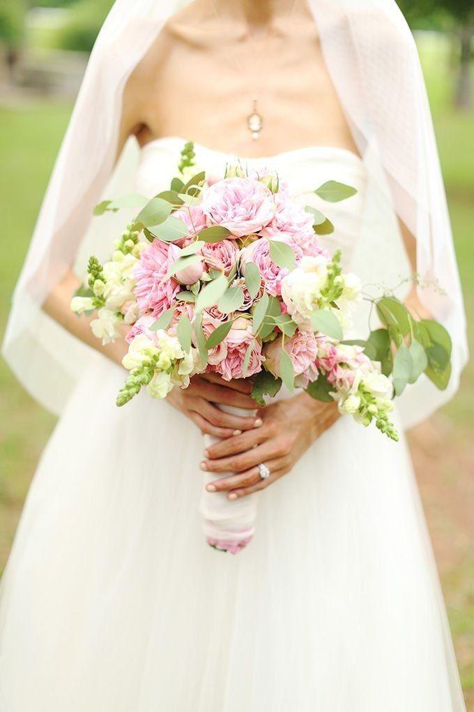 Фото 4628363 в коллекции Свадебное вдохновение от El Fleurs - Студия цветов El Fleurs