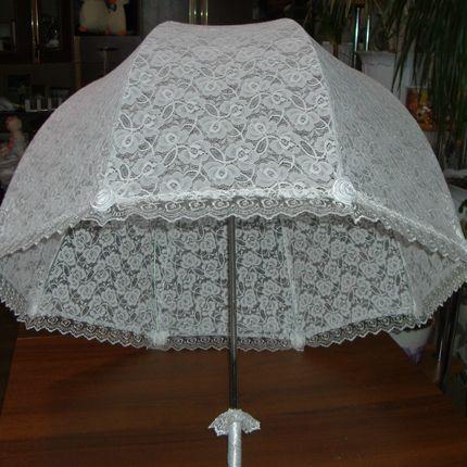 зонтик продажа