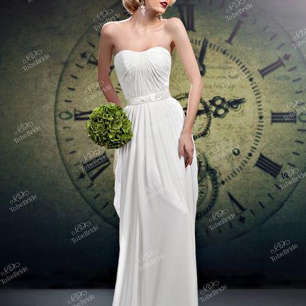 Свадебное платье To be bride ВВ016