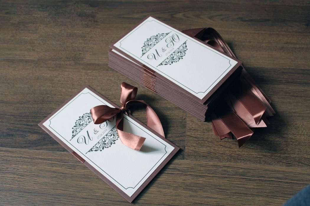 Шоколад с фото для свадьбы спб
