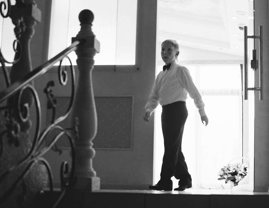 Фото 6409964 в коллекции 13/06/15 Ростислав и Анастасия! - Ведущий шоумэн Евгений Строкин