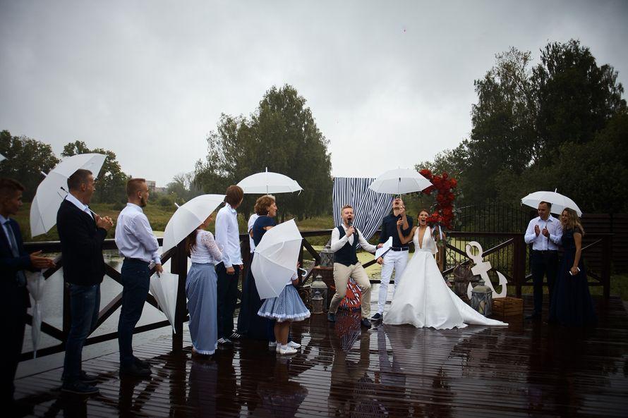 Фото 18098126 в коллекции Новые фотки - Ведущий шоумэн Евгений Строкин
