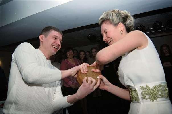 Фото 4718427 в коллекции Свадьба Алексея и Евгении - Ведущий Александр и DJ Владимир