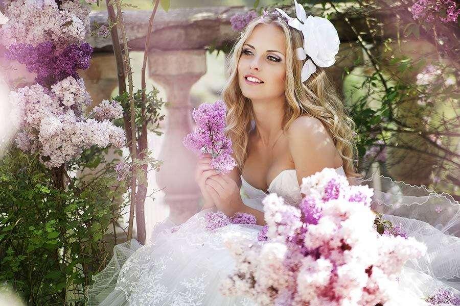 Фото 4724905 в коллекции Лучшие фотографии - Свадебный фотограф Борис Соболев