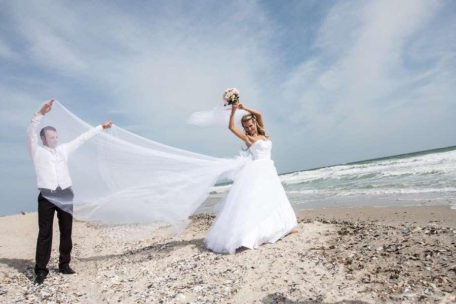 Фото 4724911 в коллекции Лучшие фотографии - Свадебный фотограф Борис Соболев