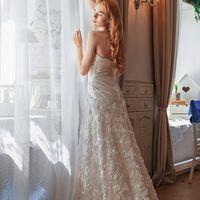 Свадебные и вечерние платья Салон VERSAILLES- фотограф Андрей Ерастов #versaillesshop #versailles #vesenniy #весенний