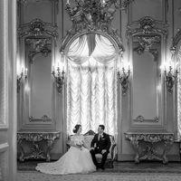 Анастасия + Чингис. Wedding day.  Ph: [id252430847|Венера Ахметова] Вступайте в группу: [club17533371|Good Luck Film] Сайт:  т. +7-981-779-01-07  #goodluckfilm  #veneraakhmetovaphoto #veneraphoto #veneraphotofamily #weddingphoto  #weddingday