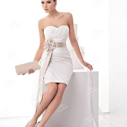 Свадебное платье TobeBride