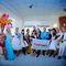 Ресторан DonDavid-парад невест-16