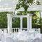 Регистрация брака-ресторан Дон Давид