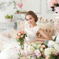 Свадебный фотограф спб, Санкт-Петербург