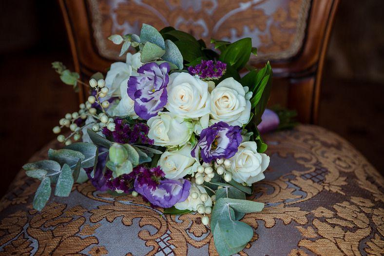 Стоимость букет невесты ростове