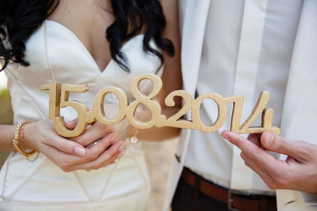 бохо-стиль, бохо, свадьба в стиле бохо, длинное платье, идея для платья, платье на заказ, идея для свадьбы, идея букета, образ невесты, хиппи, рустик, бохо - свадьба, ловцы снов, аксессуары, выездная церемония, выездная регистрация, свадьба у озера, озеро - фото 2965319 Ольга Кочетова - фотограф