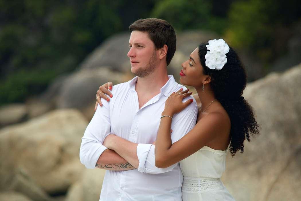 умственно свадебные фотографии в таиланде многих