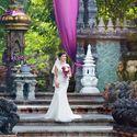 Свадьба в Тайланде на острове Самуи