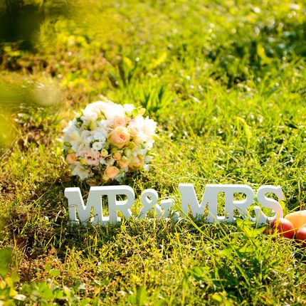Свадебная съемка в Германии,Австрии,Чехии и Польше